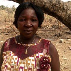 Lioudou Kossiwa Kola