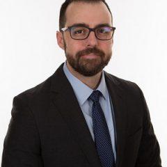 Kevin Fiori