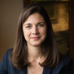 Jennifer Schechter