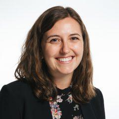 Emily Bensen
