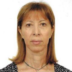 Leila Celestin