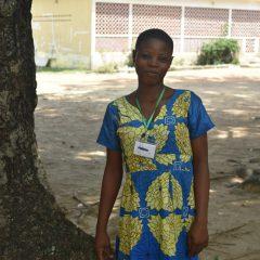 Mabipe Sakara
