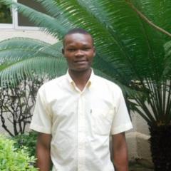 Aregba Karka