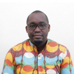 Mawuko Komlan