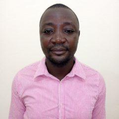 Bakola Wewema Bamassi