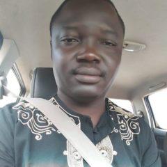 Koami Pépé Kouassi-Akplomgbe